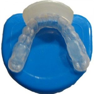 ProSnore Anti Snore Device and Mouthpiece