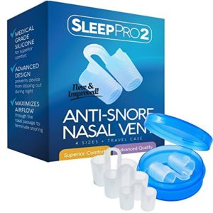 sleep_Pro_Snore_Stopper