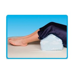 Duro-Med Elevating Leg Rest Pillow