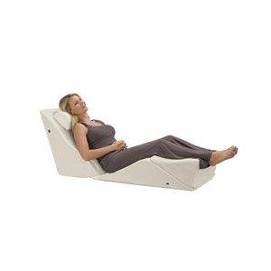 Contour Backmax W/Massage - Full Body Pillow