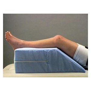 Leg Elevator Bed Wedge